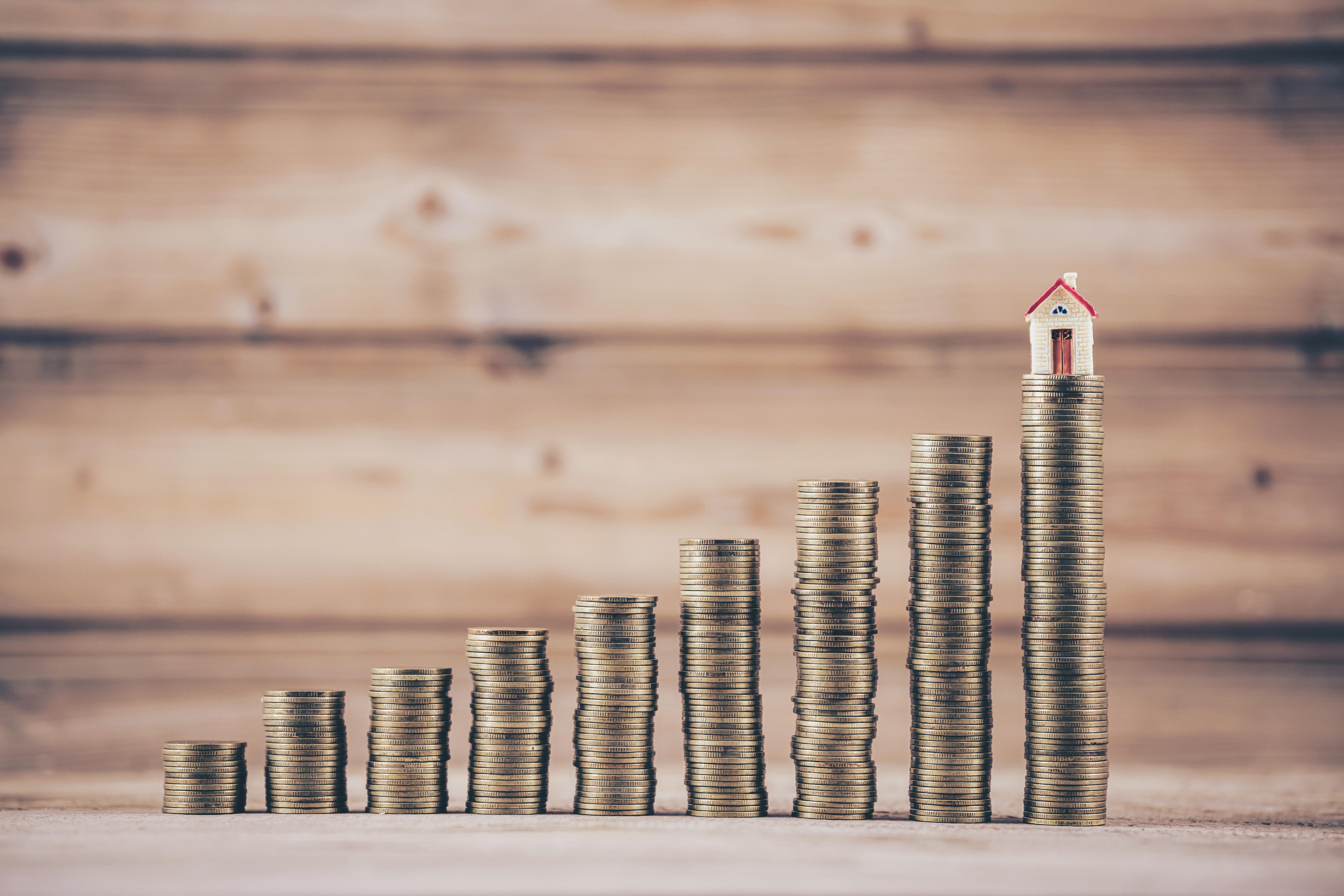 vendre son bien immobilier plus cher