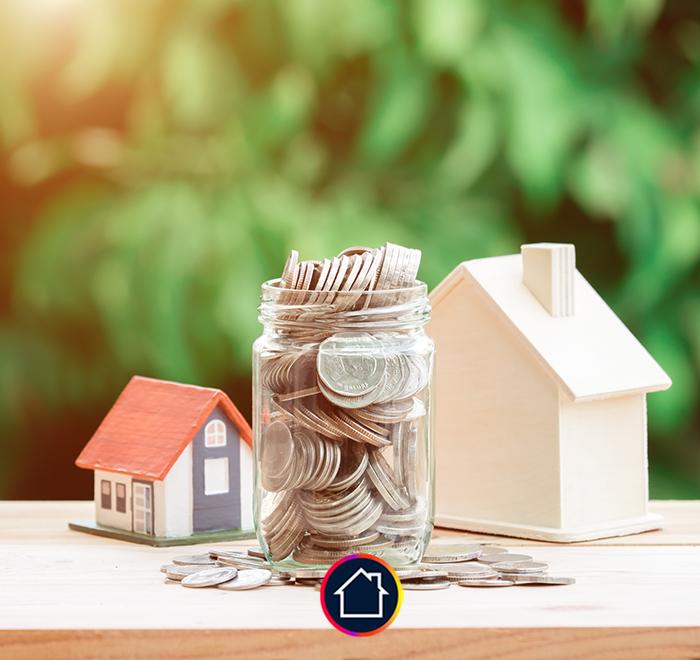 estimation bien immobilier